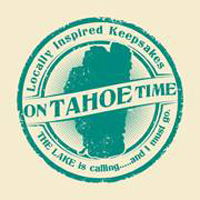 On Tahoe Time